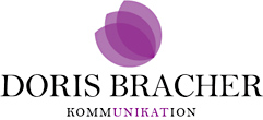 Doris Bracher Kommunikation