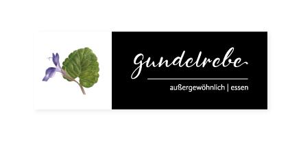 Gundelrebe.at